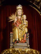 Haro_-_Basilica_de_Nuestra_Señora_de_la_Vega_38