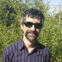 Juan Alguacil
