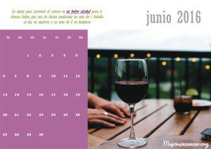 6 junio