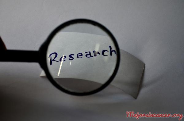 cancer_estudios_epidemiologicos_investigacion