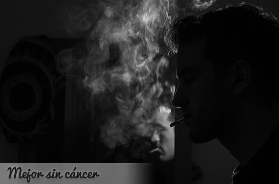 fumar_pulmon_cribado