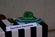 """""""Patiperros"""" Ropa y Accesorios para mascotas. Fono: +56972425331. Facebook: Patiperroslocos."""