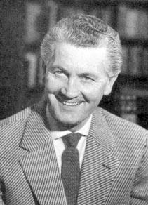 Image result for József Simándy