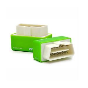 ecoOBD2 Yakıt Tasarruf Cihazı Benzinli Araçlar İçin