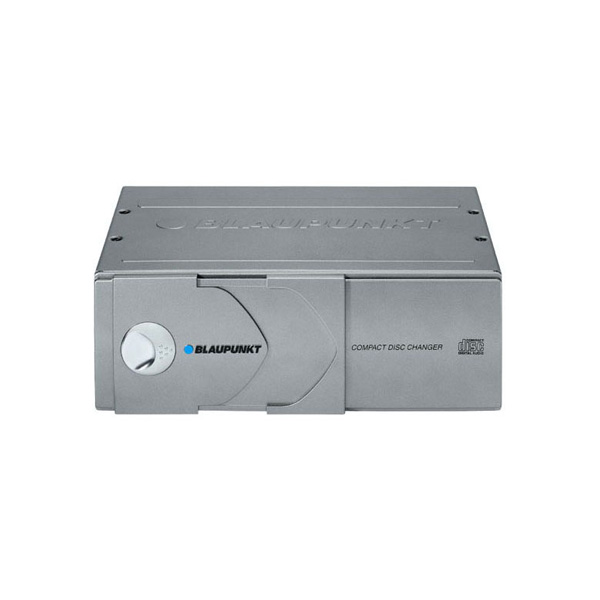 Blaupunkt CDC-A03 10'lu Cd Changer