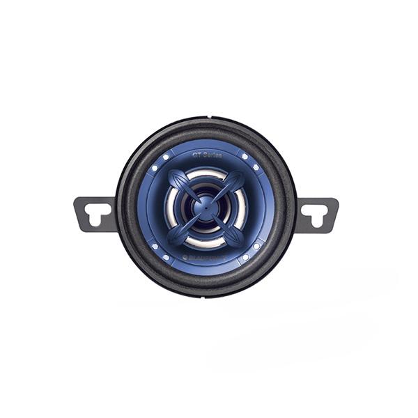 Blaupunkt GTX-92 100 Watt Coaxial 2 Yollu Hoparlör