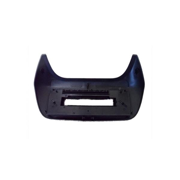 Fiat Fiorino Oto CD Ön Panel Plastiği ve Tuş Takımı - 19 Parça