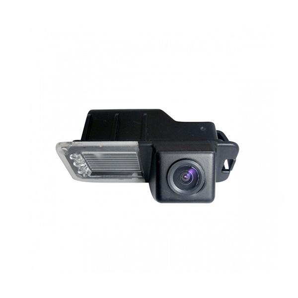 Necvox RV3 Volkswagen Geri Vites Kamerası