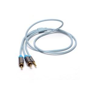 vention-aux-kablo-rca-girisli-3-5-mm