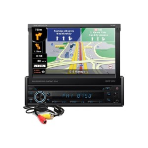 techlink-te-7600-in-dash-navigasyon-dvd-tv-sd-card-usb-calar-kamera
