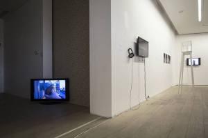 13-Juodosios-rozes-Artnewslt-2015