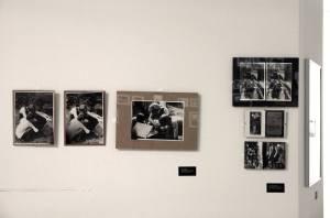 is parodos ''Postmodernizmo aukoms atminti'' 25