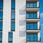 architecture, live, facade