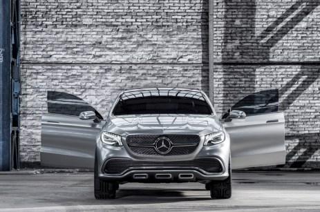 Mercedes-Benz-Concept-Coupe-SUV-designboom04