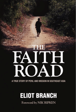 The Faith Road