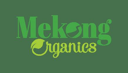 Mekong Organics