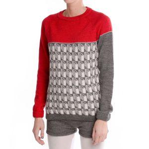 wool sweater mekoome lasna 1