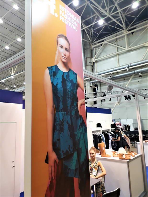 Kiev fashion mekoome2