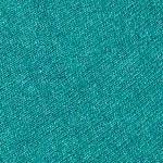 Зеленый-альпака