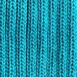 Turquoise-cotton