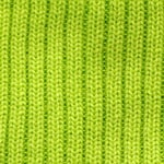 Light-green-cotton