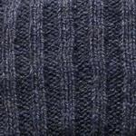 Navy-blue-wool