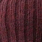 Plum-wool
