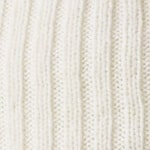 White-wool