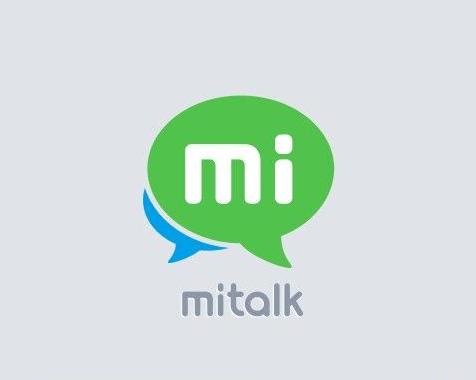 MIUI 2.2.17 Italian Pack