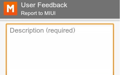 MIUI 2.2.10 Italian Pack