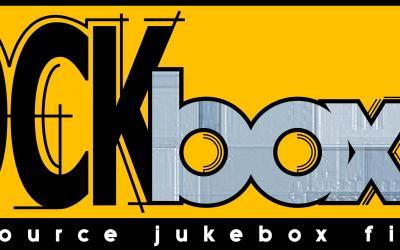 RockBox, nuova vita al vecchio iPod