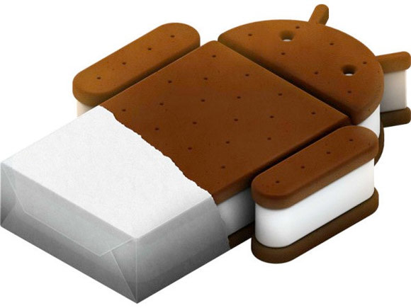 MIUI 2.3.16: Ice Cream Sandwich per il Galaxy S2!