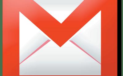 Allegati troppo pesanti, ma in Gmail c'è un trucco