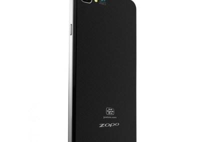 Zopo ZP980 Scorpio
