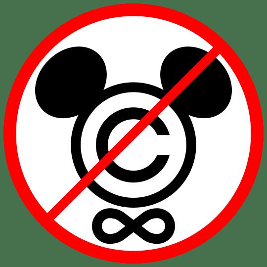 Il web Italiano è in pericolo (come al solito)