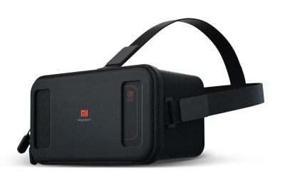 La realtà virtuale a basso prezzo: XiaoMi VR Play e Leelbox BoboVR Z4