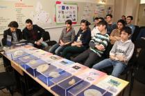 Bionika-2 seminari (2)