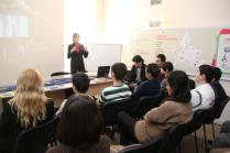 Bionika-2 seminari (8)
