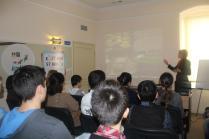 Bionika-2 seminari (9)