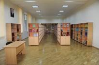 kitabxana