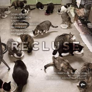Poster_recluse