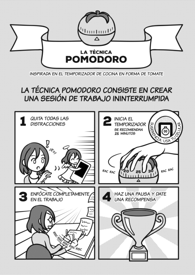 Página 07