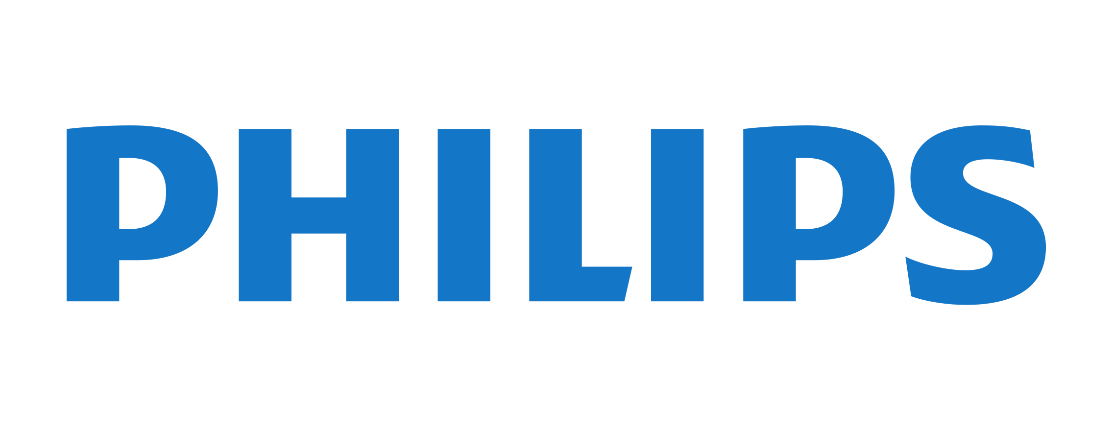 Read more about the article Philips : Cashback + Code Promo