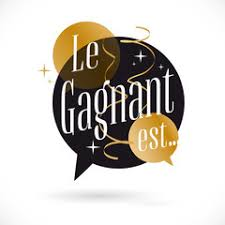 Read more about the article GAGGNANT JUIN 2021