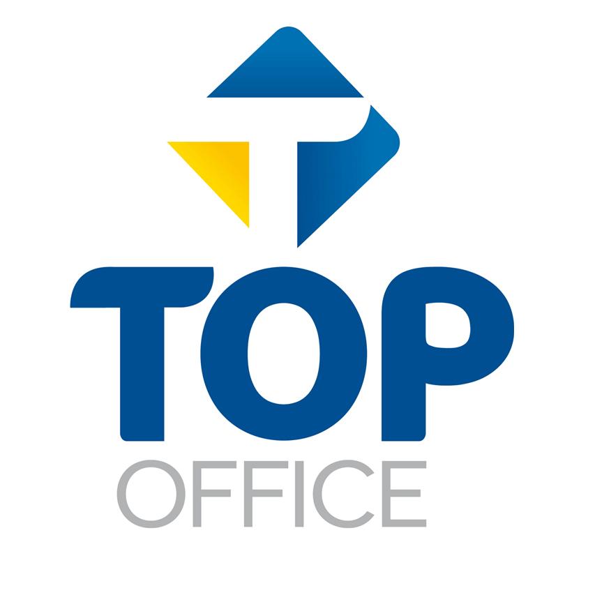 Read more about the article BON PLAN CHEZ TOP OFFICE