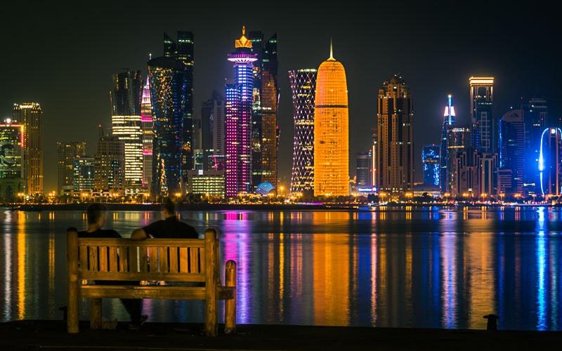 Qatar Photo Gallery Mel365 Com Travel Amp Photography