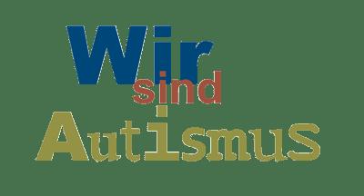 Das Problem mit Autismus Deutschland