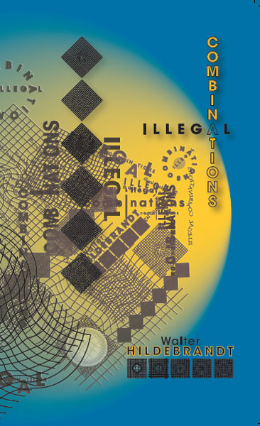Illegal Combinations front cover
