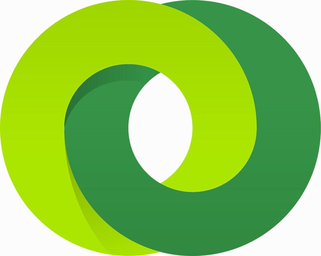 Guida servizi Google doubleclick