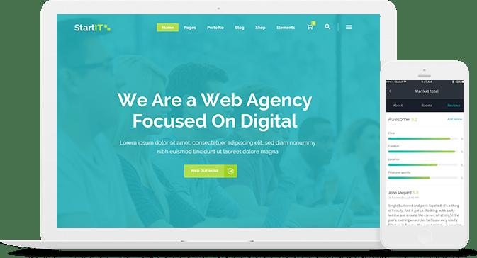 Web Agency Asti Alba Alessandria Torino